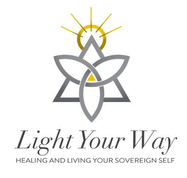 Light-Your-Way_logo-Vertical.png