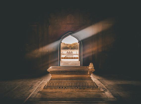 ancient-architecture-coffin-1007425 copy