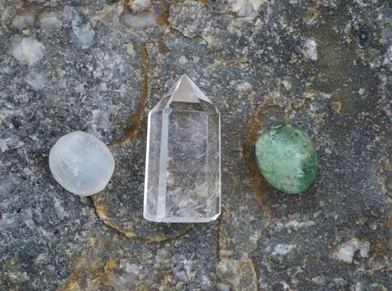 crystal-crystals-gems-1573240 copy.jpg