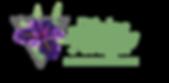 Divine-Feminine-Foreger_logo-Green-2.png