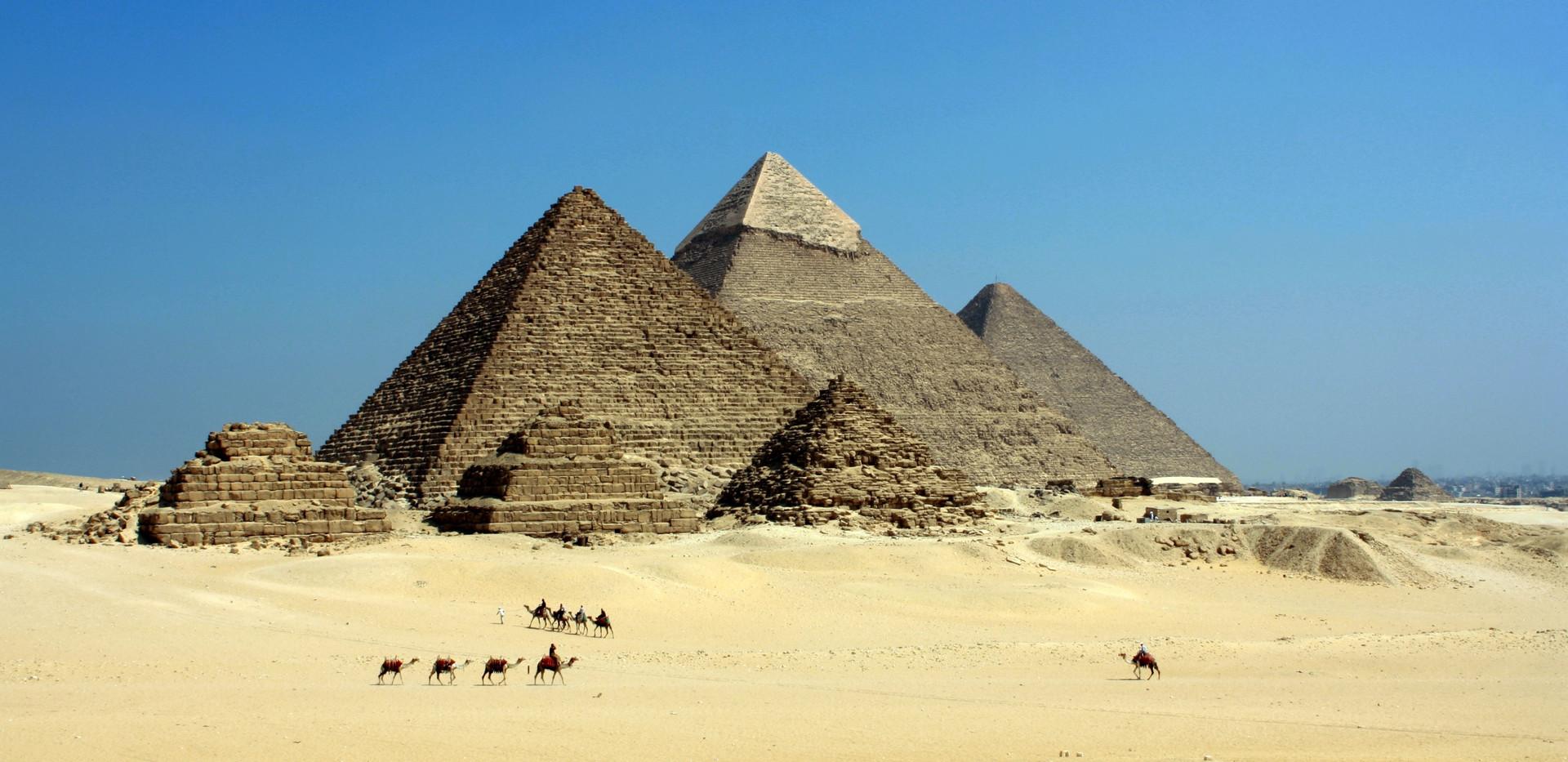 blue-sky-camels-desert-71241 copy.jpg