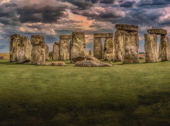ancient-architecture-england-161798 copy