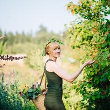 RosemaryWEB_AwakenedDivine_086.jpg