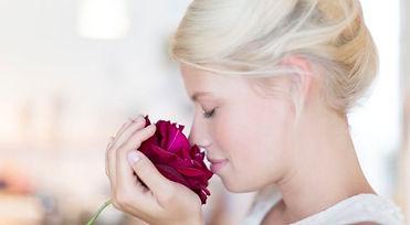 smelling-rose.jpg
