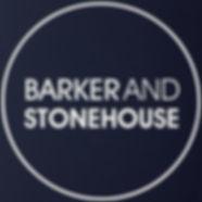 barker logo.jpg