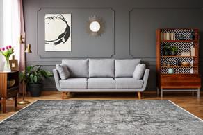 Orsay-700-grey