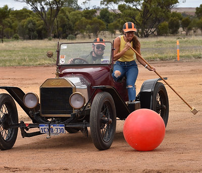 Autopolo Jessica Austin Australia 3.jpg