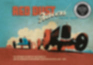 Red Dust Racers cover + IHMA Logo.jpg