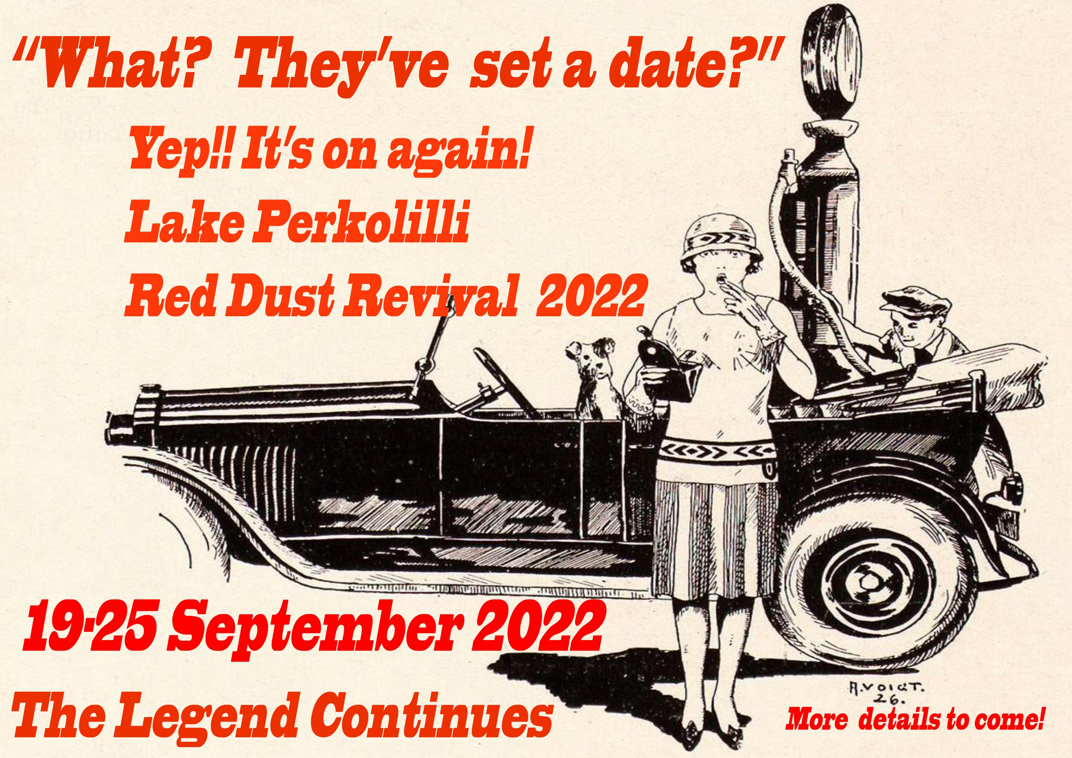 RDR 2022