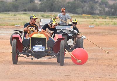 Autopolo Nicole Lothe Australia 1.jpg
