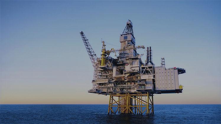 Oil-Platform_edited.jpg