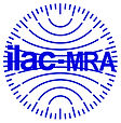 ilac-MRA_RGB.jpg