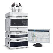 HPLC Analytical Testing.jpg