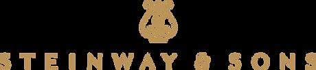 logo steinway.png