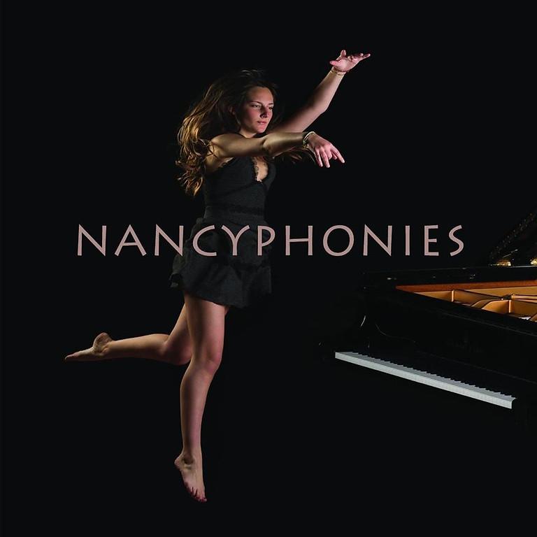 Festival de Nancyphonies 2021