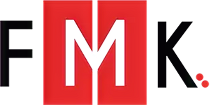 forum-musikae-logo-thin_edited_edited.png