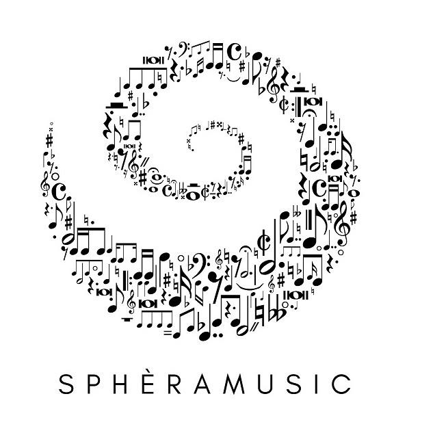 Festival de la Sphèramusic 2020