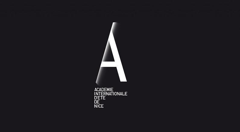 logo-academie-1024x566.jpg