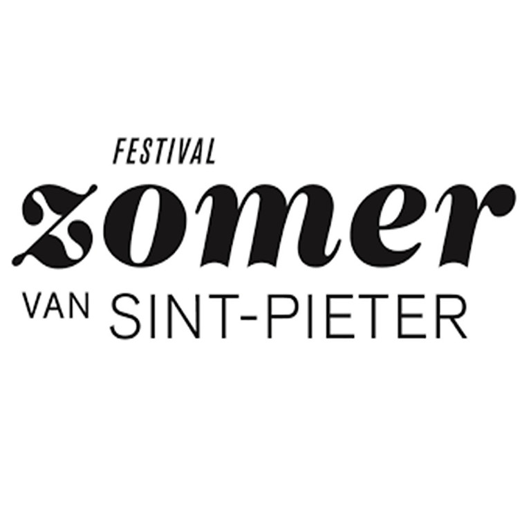 Festival Zomer van Sint-Pieter