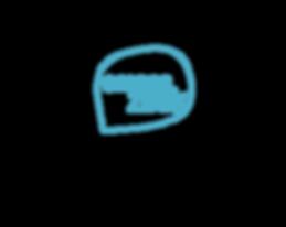 LOGO_Emonszaak_transparant-outline.png