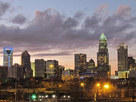 All Throughout Carolina, Entrepreneurship is Encouraged
