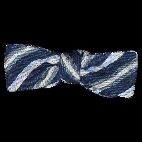 Diagonios (Batwing) | Usatinsky Bow Ties