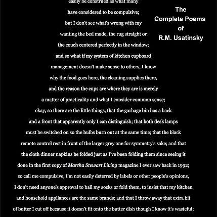 Poem_edited_edited.jpg