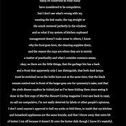 Poem_edited.jpg
