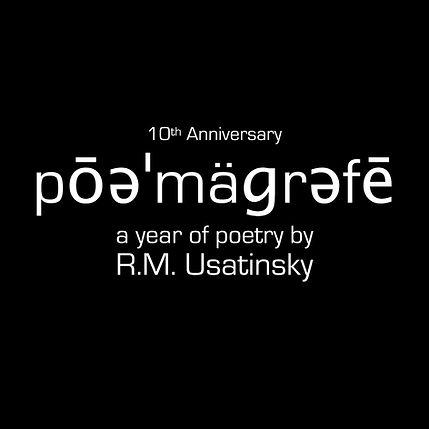 Poemography%20NEW_edited.jpg