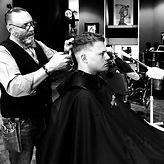 Barber%206_edited.jpg