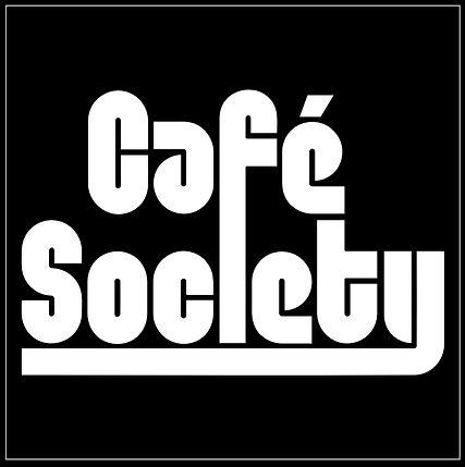 Cafe Framed Logo.jpg
