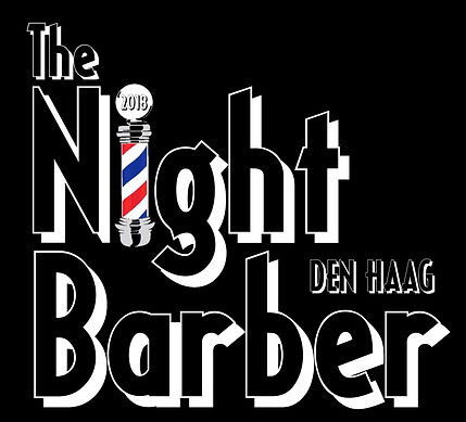 Night%20Barber%20Stacked%20copy_edited.j