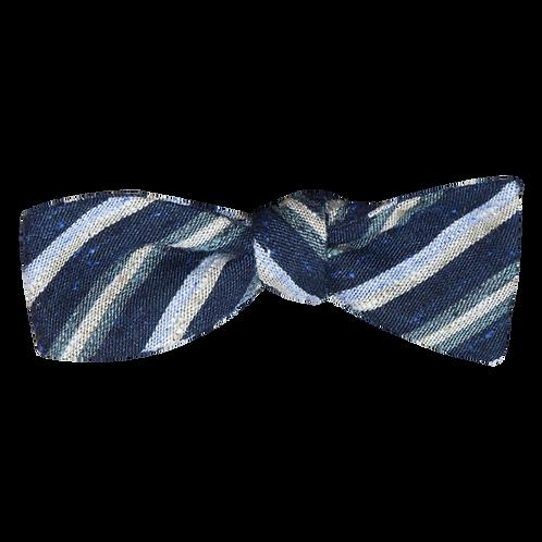 Diagonios (Thistle Bow) | Usatinsky Bow Ties