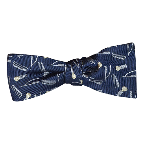 Barbero (Thistle) | Usatinsky Bow Ties