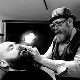 Barber%205_edited.jpg