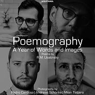 Poemography%20COVER%20FINAL_edited.jpg