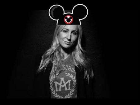 Nikki & Mickey | The Dreamweaver