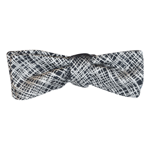 String Theory (Batwing) | Usatinsky Bow Ties
