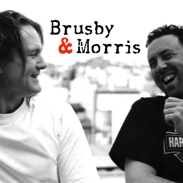Brusby%20%26%20Morris%20COVER_edited.jpg
