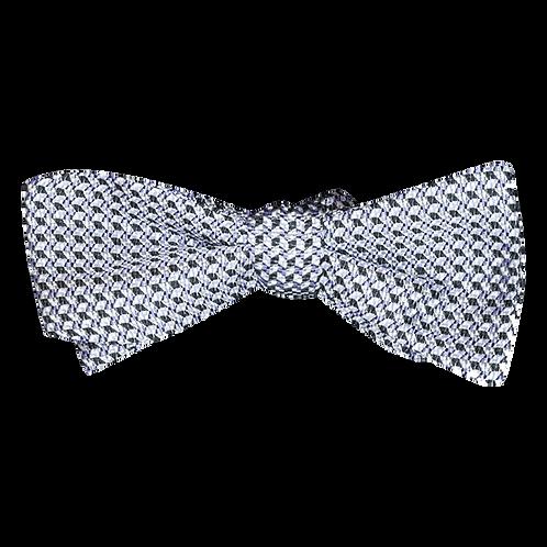 The Waldron | Usatinsky Bow Ties