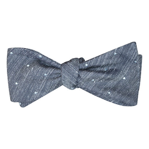 The Rochester | Usatinsky Bow Ties