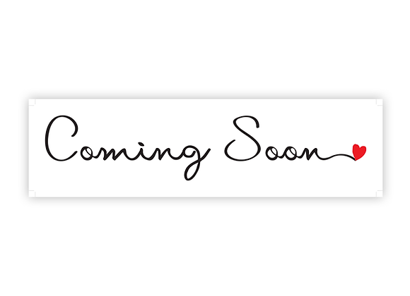 Coming Soon..!