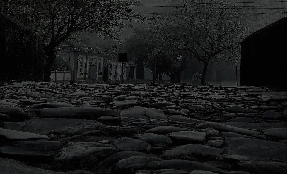 rua ouro preto.jpg