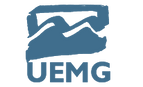 uemg logo.png