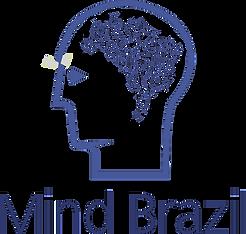 LOGO mind brasil_edited.png