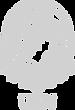ufrj-logo-7-minerva_edited.png