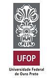 logomarca_ufop_01.jpg