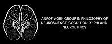 logo GT-neuro ingles.jpg