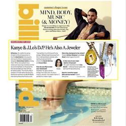 BillboardMagazine_June2015_Roxhouse.JPG