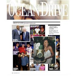 OceanDrive_Jan2016_B&C